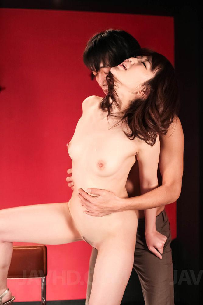 cdn fhg lingerieav 22521 6
