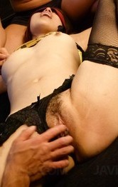 Amateur-Sexy-Lingerie-Ann-Yabuki-Asian-With-Covered-Eyes-Has-Slit-Fingered-And-36uujicbd3.jpg