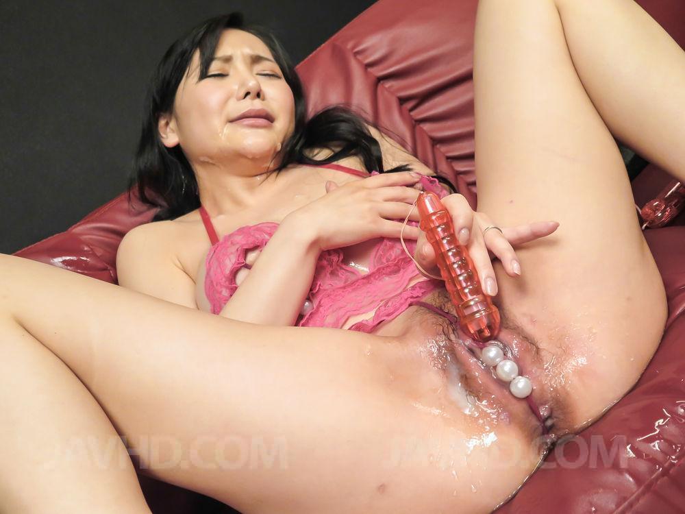 cdn fhg lingerieav 35340 14