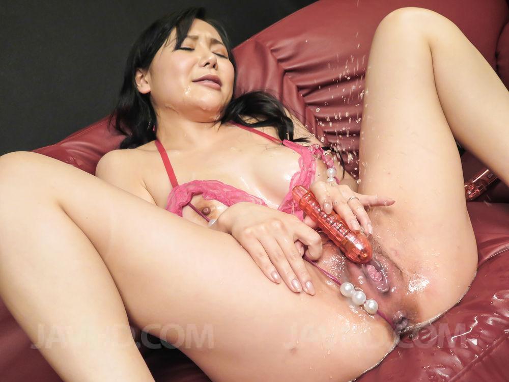 cdn fhg lingerieav 35340 15