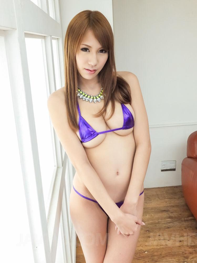 schoolgirl lingerie